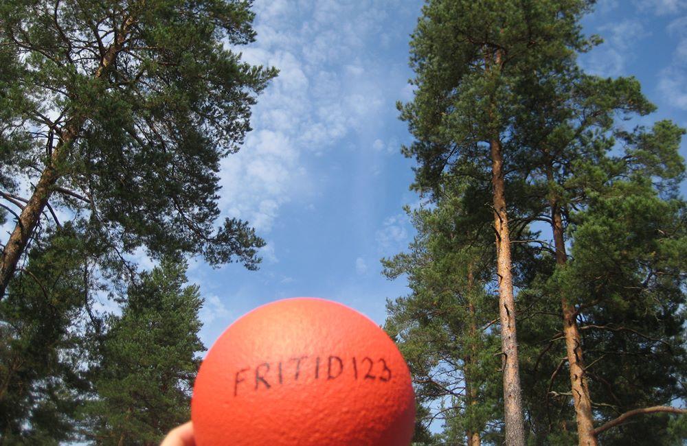 ball-med-fritid-123-i-lufta