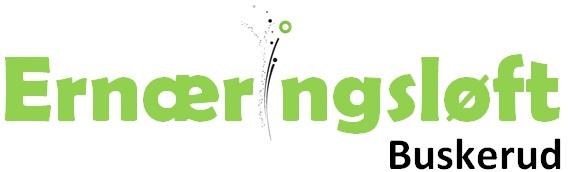 ernæringsløft_logo_buskerud_tykk
