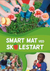 forside_smart_mat_ved_skolestart