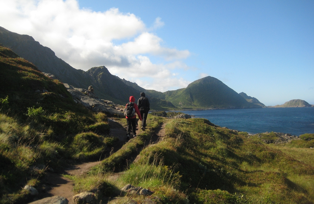 2-pers-pa-tur-sommer-nordnorge